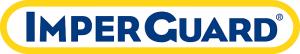 ImperGuard®sealer Logo