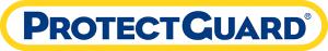 protectguard concrete sealer logo