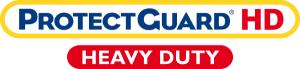 ProtectGuard HD Heavy Duty Sealer Logo