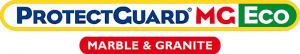 ProtectGuard® MG Eco Logo