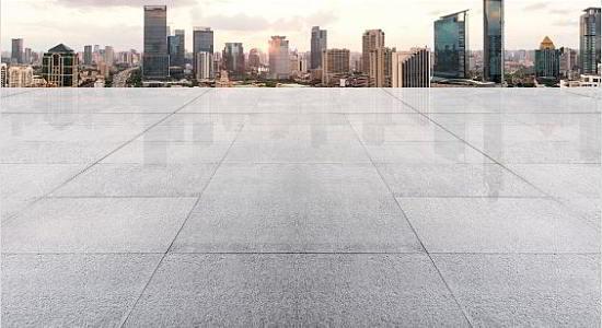 protectguard concrete sealer