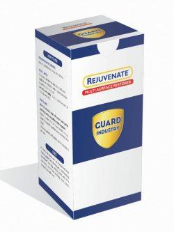 Rejuvenate Multi Surface Restorer Box