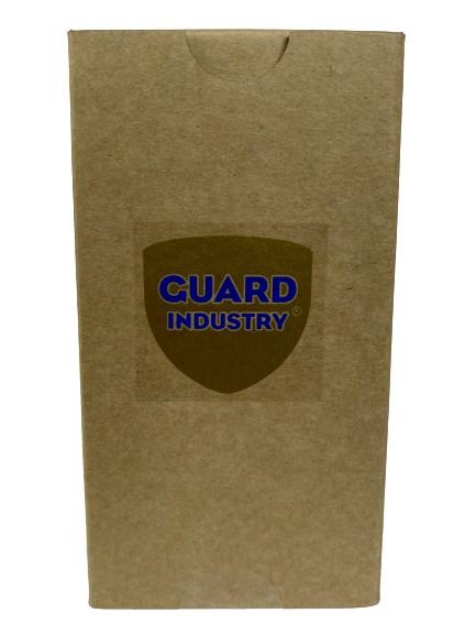 Rejuvenate Box Packaging