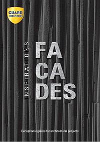 Facades Inspirations Catalogue