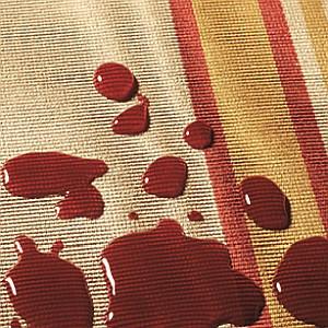 TexGuard Fabric Sealer