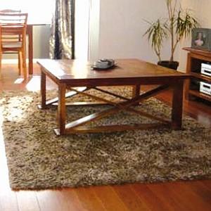 TeGuard Carpet Sealer