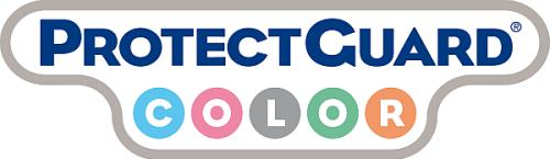 ProtectGuard Color Logo
