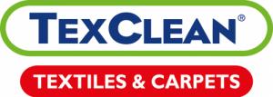Tex Clean Opt